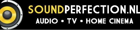 Sound Perfection | Dé beeld en geluidwinkel voor iedereen