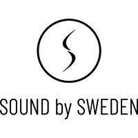 Sound-by-Sweden