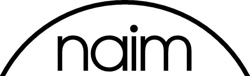 naim-Audio