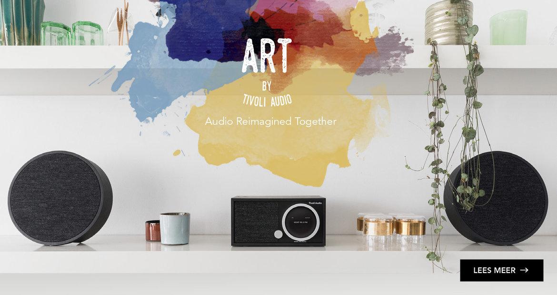 ART-by-Tivoli-Audio