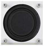 Monitor Audio Bronze W10 urban grey_