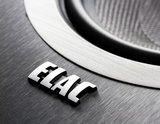 Elac F6 Vloerluidspreker_