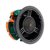 Monitor Audio C 280 IDC_