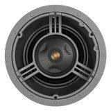 Monitor Audio C 380 IDC_