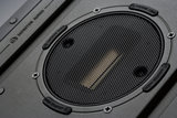 Monitor Audio CP IW 460X_
