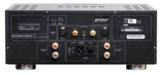 Advance Acoustic X-A160 stereo_
