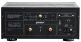 Advance Acoustic X-A220 mono_