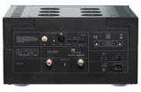 Advance Acoustic X-A1200 mono_