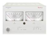 Advance Acoustic SmartLine BX1 stereo wit_