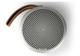 Tivoli Audio andiamo silver_