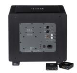 Rel Acoustics HT 1508_