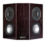 Monitor Audio Gold 5G FX dark walnut_