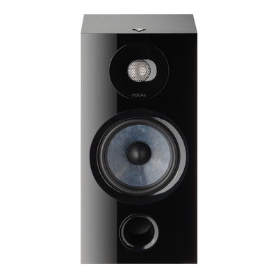 Focal Chora 806 Black