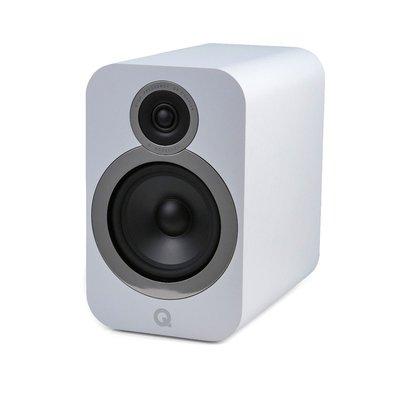Q Acoustics 3030i White