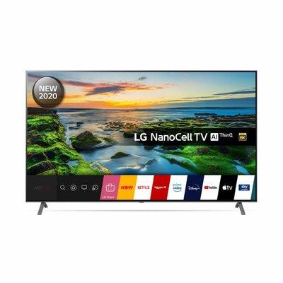 LG NANO 956 65
