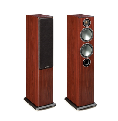 Monitor Audio Bronze 5 (rosemah)