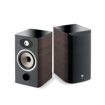 Focal Aria 906 (Noten)