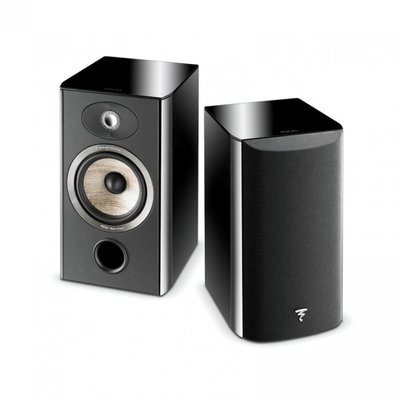 Focal Aria 906 (High Gloss Black)