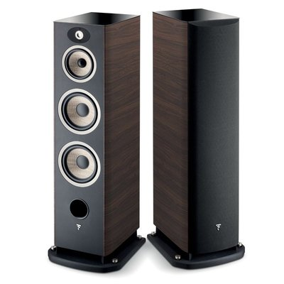 Focal Aria 948 (Noten)