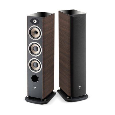 Focal Aria 926 (Noten)