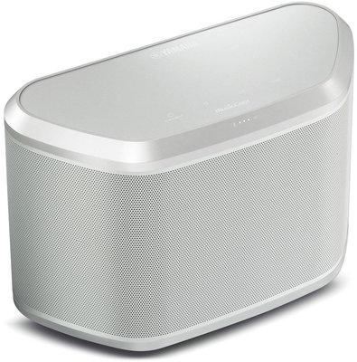 Yamaha MusicCast WX-030 wit | Draadloze luidspreker