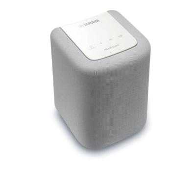 Yamaha MusicCast WX-010 wit | Draadloze speaker