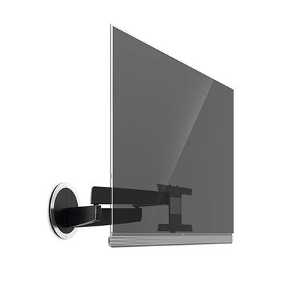 Vogel's NEXT 7346 Draaibare TV Beugel voor LG OLED TV | TV Beugel | 40 - 65 inch
