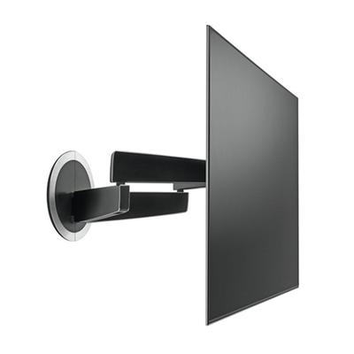 Vogel's NEXT 7345 DesignMount Draaibaar | TV Beugel | 40 - 60 inch