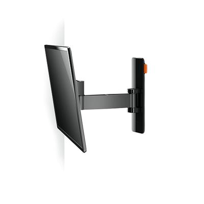 Vogel's WALL 2025 Draaibaar | TV Beugel | 17 - 26 inch
