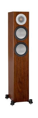 Monitor Audio Silver 6G 200 Walnut