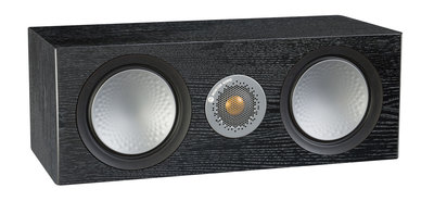 Monitor Audio Silver 6G C150 Black Oak