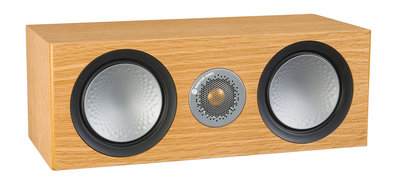 Monitor Audio Silver 6G C150 Natural Oak