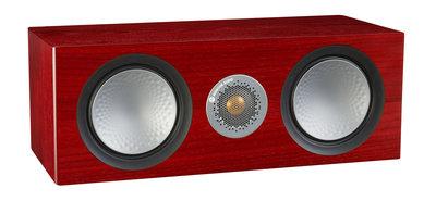 Monitor Audio Silver 6G C150 Rosenut