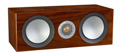 Monitor Audio Silver 6G C150 Walnut