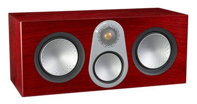 Monitor Audio Silver 6G C350 Rosenut