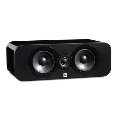 Q acoustics 3090C black