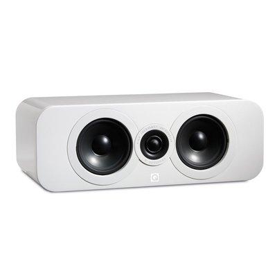 Q acoustics 3090C white