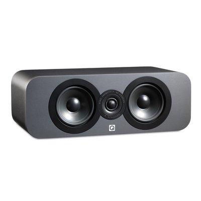Q acoustics 3090C graphite