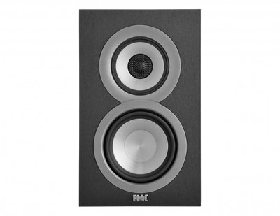 Elac Uni-Fi UB5 Boekenplank luidspreker