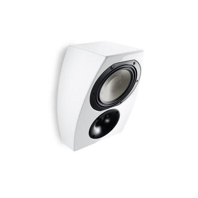 Canton AR-800 effect luidspreker wit