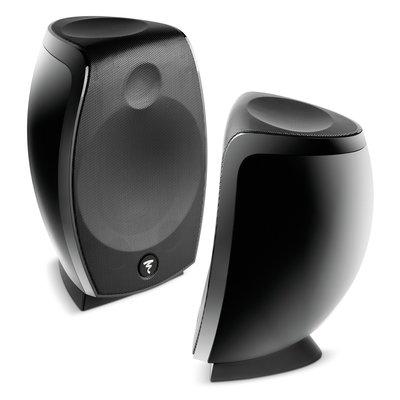Focal Sib Evo 2.0 Dolby Atmos
