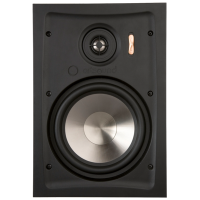 ArtSound RE 2040