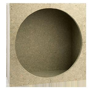 ArtSound RO 2060 KITRO3