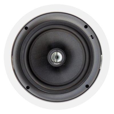 Custom IC 108 plafond luidspreker