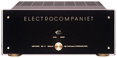 Electro Companiet AW 250 R