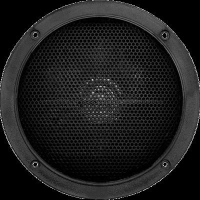 ArtSound MDC 6 zwart