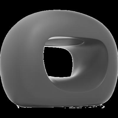 ArtSound Kurv quartz