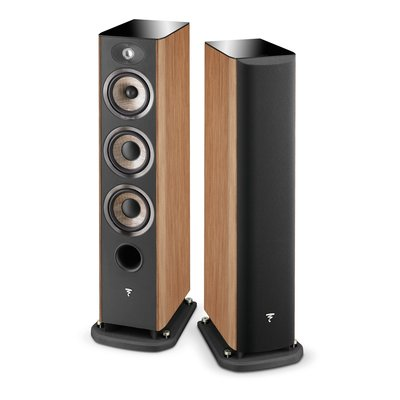 Focal Aria 926 (Prime Walnut)