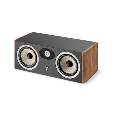 Focal Aria CC900 (Prime Walnut)