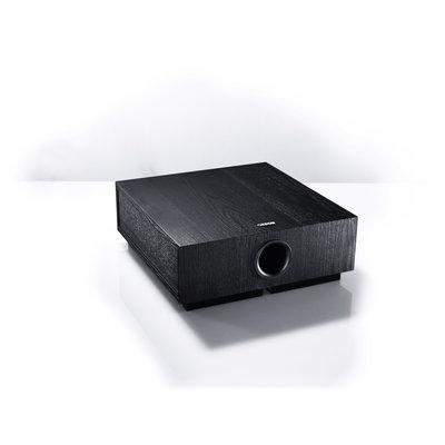 Canton ASF 75 SC zwart